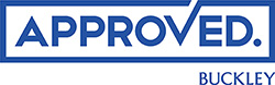 APPROVED | Buckley LLP