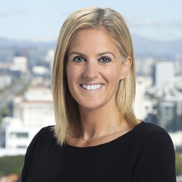 Kristie Battershell