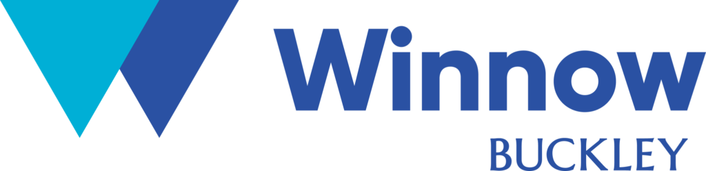 Winnow | Buckley LLP