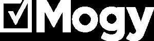 Mogy Logo