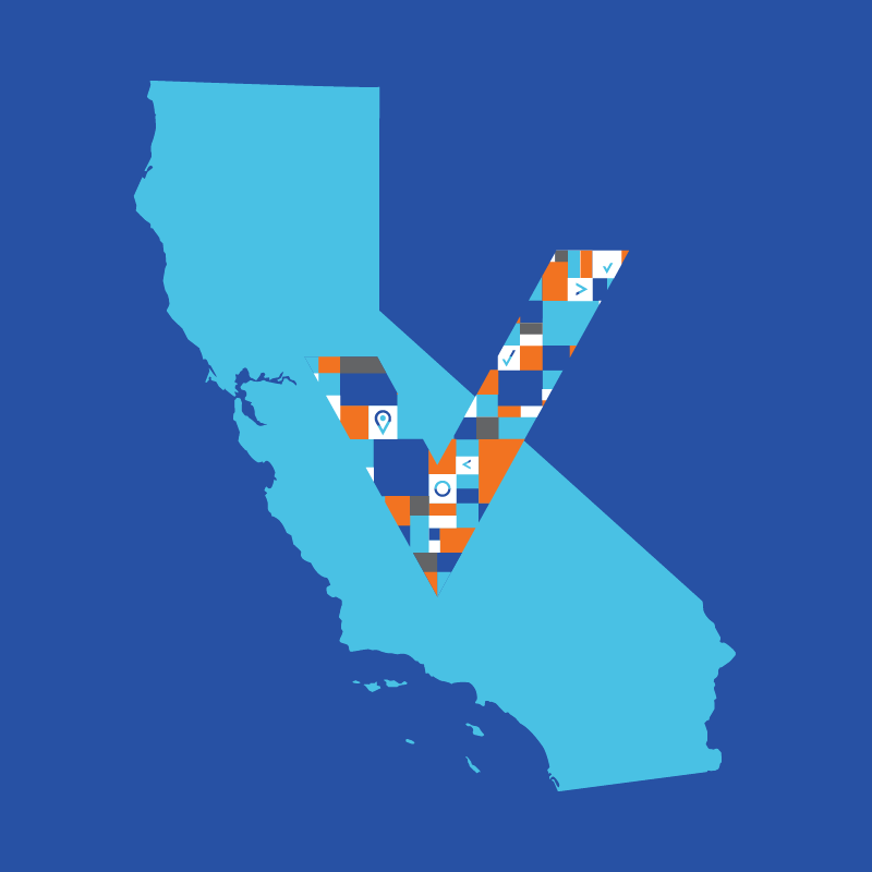 California Licensing and Examination Support